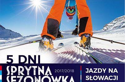 Zegar Tyka – do końca października 2017