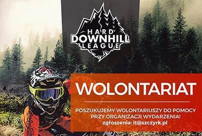 Puchar Polski MTB Szczyrk 2017