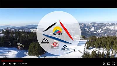 Video Wspólny Skipass