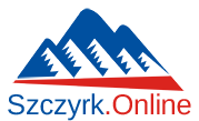 Szczyrk - Szczyrk.Online - Zobacz Kamery Informacje