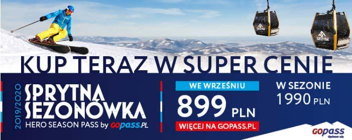 szczyrk-sprytna-sezonowka-2019-2020