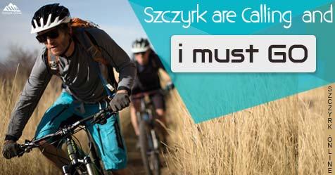 22-10-2019 szczyrk rowery