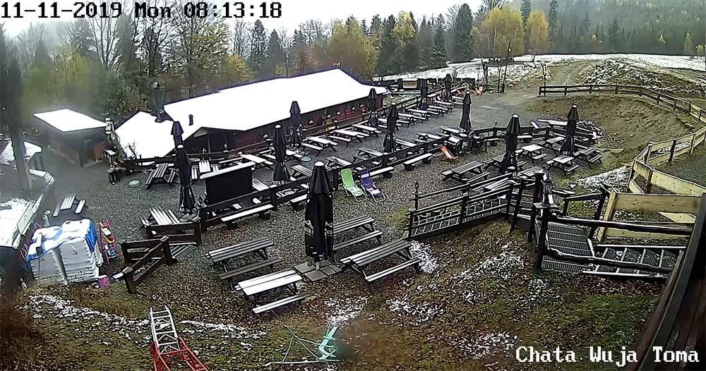 szczyrk-kamery-11-11-20119