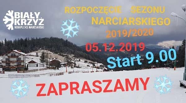 04-12-2018-bialy-krzyz