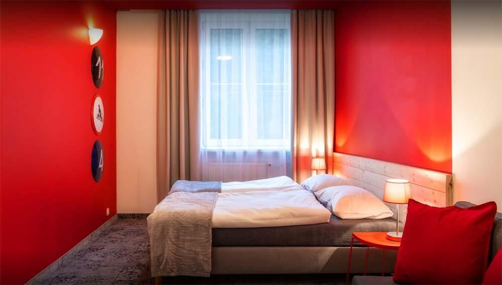 szczyrk-hotele-29-04-2020