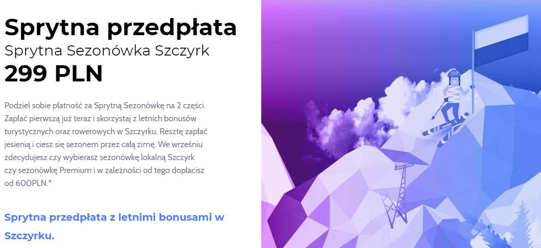 szczyrk-17-06-2020